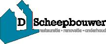 Denny Scheepbouwer | Home